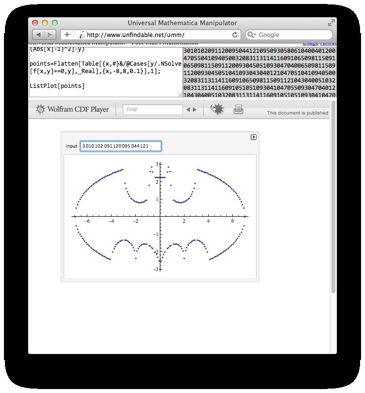 batman equation1